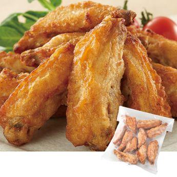 チキンバー(ピリ辛タイプ)