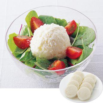 サラダ用ポテトベース(新)