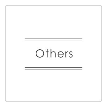 Others ⇒ ⇒ ⇒